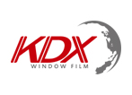 KDX Window Film